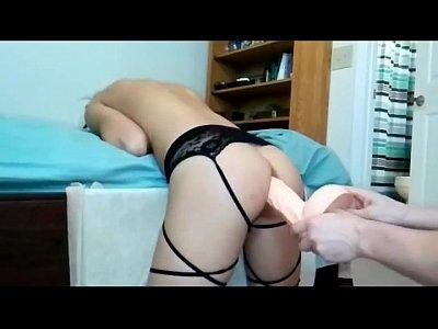 Dick home jane video