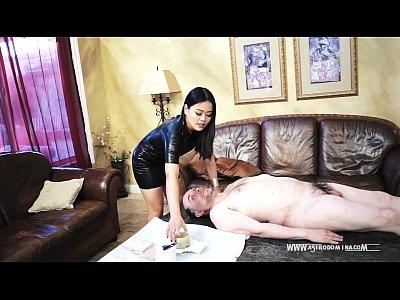 Cameltoe adult porn tube worldsex