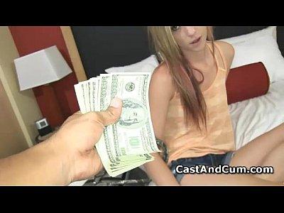 Tyson sucks and fucks like an elite pornstar (5 min)