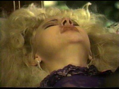 LBO - Breast Works 41 - scene 1 (17 min)