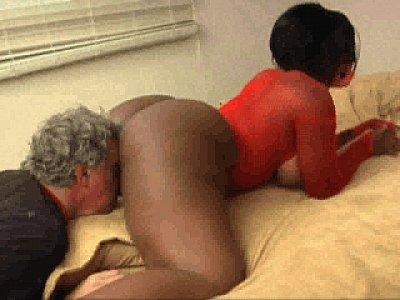 best porn scene reddit