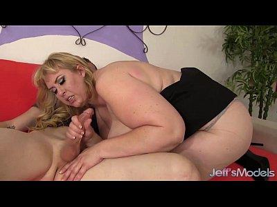 Daughters caught peeing