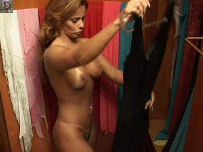 Videos Gratis Hd Viviane araujo
