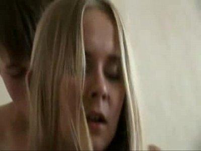 Adolescente ruso sexo