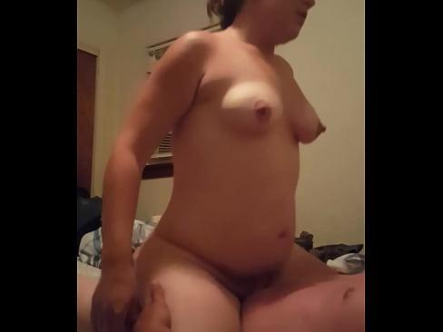 http://img-egc.xvideos.com/videos/thumbslll/00/62/d5/0062d5c3df55d18cff915ae110cd3641/0062d5c3df55d18cff915ae110cd3641.14.jpg