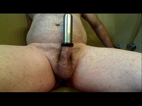 http://img-egc.xvideos.com/videos/thumbslll/00/e7/33/00e733b241c9a48806cced830ee88082/00e733b241c9a48806cced830ee88082.15.jpg