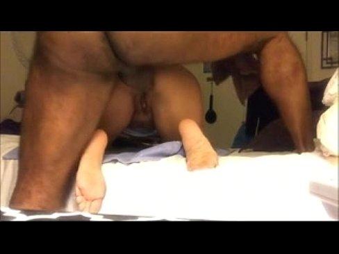 http://img-egc.xvideos.com/videos/thumbslll/01/62/aa/0162aaa369dd1a4c001d53dfc2f5d235/0162aaa369dd1a4c001d53dfc2f5d235.3.jpg