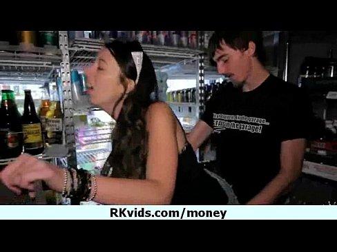 http://img-egc.xvideos.com/videos/thumbslll/02/33/b7/0233b71e9663a854db662eb61b21aefb/0233b71e9663a854db662eb61b21aefb.30.jpg