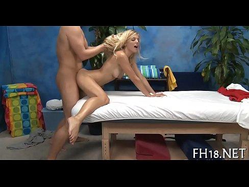 http://img-egc.xvideos.com/videos/thumbslll/02/d2/6e/02d26ee2f416a482d0073b3851ca1c19/02d26ee2f416a482d0073b3851ca1c19.15.jpg