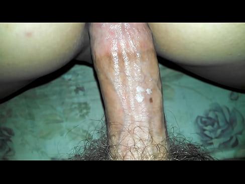 http://img-egc.xvideos.com/videos/thumbslll/03/5e/19/035e195753b31123f2e8c9a6df4cb811/035e195753b31123f2e8c9a6df4cb811.2.jpg