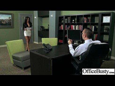 http://img-egc.xvideos.com/videos/thumbslll/04/85/68/0485685e8487e57f560a24d20998ede8/0485685e8487e57f560a24d20998ede8.4.jpg