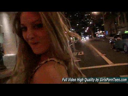 http://img-egc.xvideos.com/videos/thumbslll/05/a8/04/05a8048dc75da1d790ff84aeeada3e19/05a8048dc75da1d790ff84aeeada3e19.15.jpg