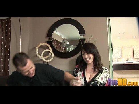 http://img-egc.xvideos.com/videos/thumbslll/06/b8/95/06b895028f9b9e92fca4b6e2084d1d76/06b895028f9b9e92fca4b6e2084d1d76.15.jpg