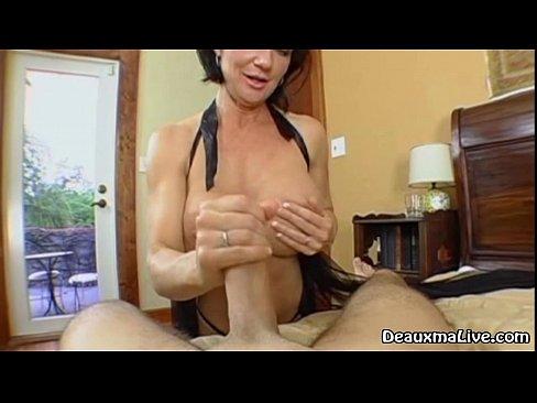 Fute Mama Celui Mai Bun Prieten Porno