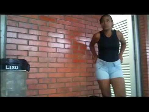 http://img-egc.xvideos.com/videos/thumbslll/08/03/7d/08037da9d11d755257acd7a7f0b705fc/08037da9d11d755257acd7a7f0b705fc.15.jpg