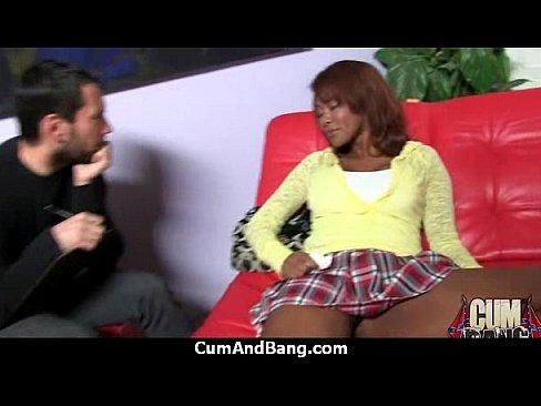 http://img-egc.xvideos.com/videos/thumbslll/0a/be/ca/0abecafb6edb8eb6548d3313c1253343/0abecafb6edb8eb6548d3313c1253343.15.jpg
