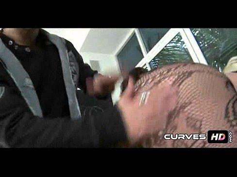 http://img-egc.xvideos.com/videos/thumbslll/0b/1a/4d/0b1a4d12401cf52c814b37b23d18683b/0b1a4d12401cf52c814b37b23d18683b.15.jpg