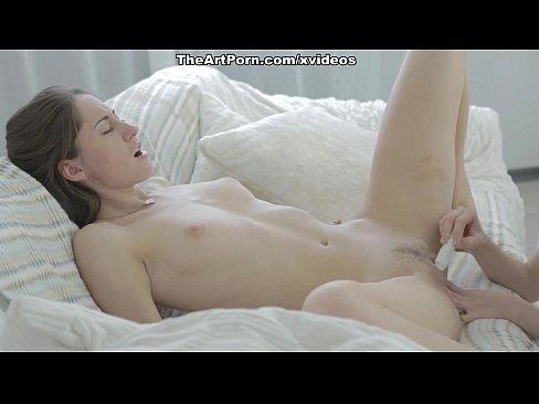 мейхана зарина порно