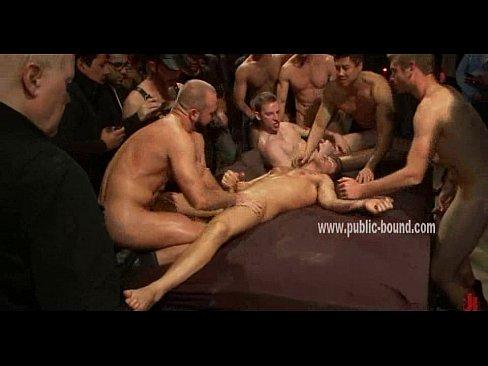 Секс с рабом жесткий фото 87-469