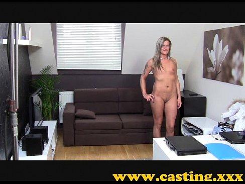 http://img-egc.xvideos.com/videos/thumbslll/0d/c5/45/0dc54542c11e17c56431123407f69955/0dc54542c11e17c56431123407f69955.5.jpg