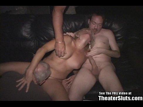 porno milf Milf - Videos de Sexo de Milf - Sexoquente.tv.
