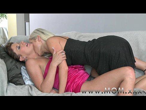 Anal sex tricks