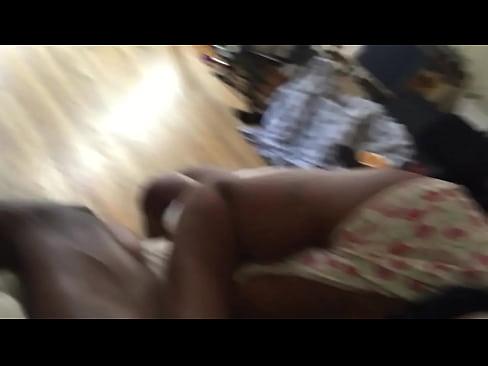 http://img-egc.xvideos.com/videos/thumbslll/10/9e/77/109e77aadd441e130568ccdb237964a0/109e77aadd441e130568ccdb237964a0.30.jpg