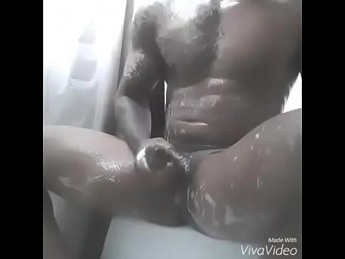http://img-egc.xvideos.com/videos/thumbslll/10/ed/c1/10edc1d2005695ffb05bb87dec4b7899/10edc1d2005695ffb05bb87dec4b7899.15.jpg