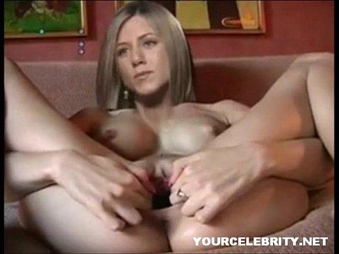 Denise milani topless