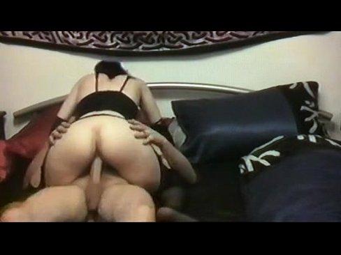 http://img-egc.xvideos.com/videos/thumbslll/12/35/cf/1235cf61cf729450a157e36b3a8d5eff/1235cf61cf729450a157e36b3a8d5eff.19.jpg