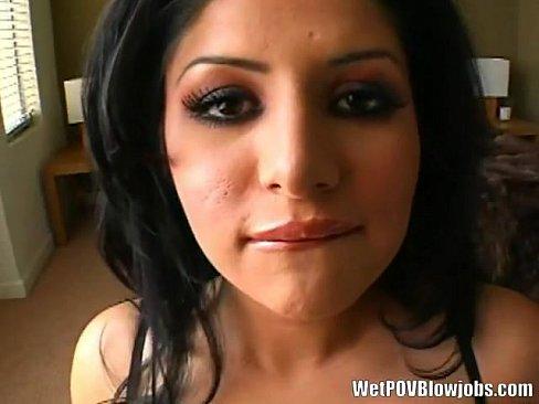 Fucking hot!! hustlers hot latin girls sativa rose need girl who