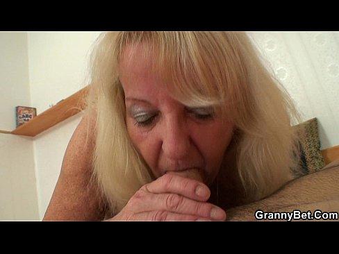http://img-egc.xvideos.com/videos/thumbslll/15/be/76/15be767c42a4928e392e8582d317db18/15be767c42a4928e392e8582d317db18.26.jpg