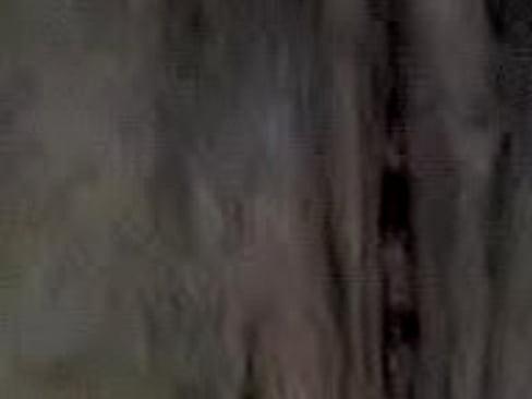 http://img-egc.xvideos.com/videos/thumbslll/16/bf/00/16bf0036dd1a81c9e11e10844d63f08e/16bf0036dd1a81c9e11e10844d63f08e.15.jpg