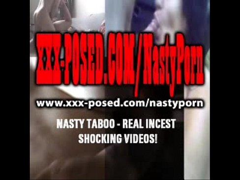 http://img-egc.xvideos.com/videos/thumbslll/18/3d/4d/183d4d8adabafe041ae2b1311b0360f7/183d4d8adabafe041ae2b1311b0360f7.30.jpg
