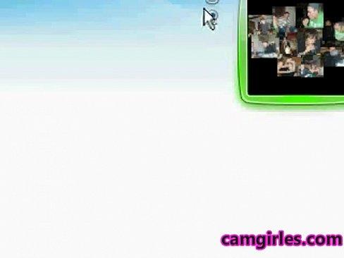 http://img-egc.xvideos.com/videos/thumbslll/19/21/ee/1921eefc6ed5964db1fc6666aa79c182/1921eefc6ed5964db1fc6666aa79c182.15.jpg