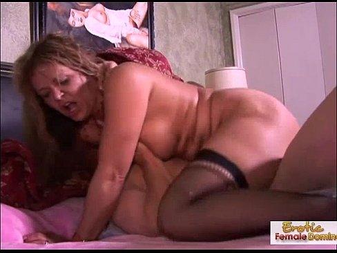 Fotos porno de pamela
