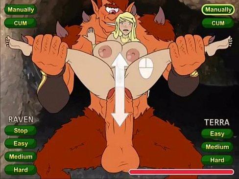 Порно милф титаны