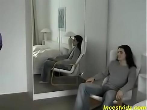 http://img-egc.xvideos.com/videos/thumbslll/1c/df/5b/1cdf5be38c4cf0e3ab7eca1ec46f9a61/1cdf5be38c4cf0e3ab7eca1ec46f9a61.1.jpg