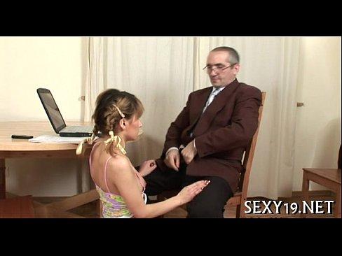 http://img-egc.xvideos.com/videos/thumbslll/1d/92/52/1d925280f9b415dfefcfe5331a40b4ab/1d925280f9b415dfefcfe5331a40b4ab.15.jpg