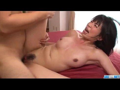 ดูคลิปหลุด,คลิปนักศึกษาเย็ดกัน,คลิปหลุดจากทางบ้าน,คลิปวัยรุ่นเอากัน,คลิปเอเชีย,ดูคลิปโป้ฟรีๆ,Saki Aoyama Hot Mom Needs A Good Fuck In Threesome-Porn Tube-Xvideos-Xhamster-Pornhub-Redtube-Youjiz-XXX