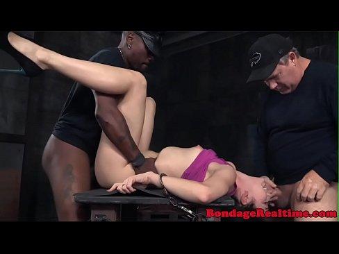 http://img-egc.xvideos.com/videos/thumbslll/20/c2/5d/20c25d44614103828ff9df9e2410c5bd/20c25d44614103828ff9df9e2410c5bd.24.jpg