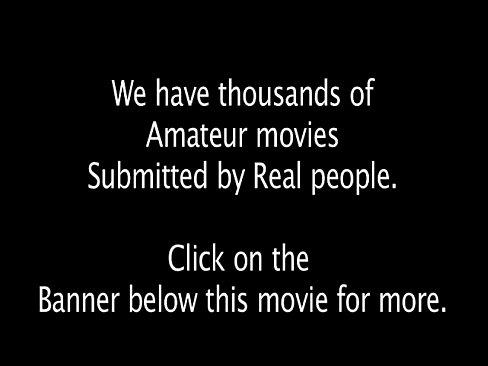 http://img-egc.xvideos.com/videos/thumbslll/21/6c/57/216c5733f589850a6f60991c3f2a39ab/216c5733f589850a6f60991c3f2a39ab.1.jpg