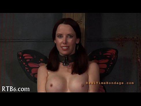 http://img-egc.xvideos.com/videos/thumbslll/22/17/f3/2217f34bb96b0445171e03b2e28f137d/2217f34bb96b0445171e03b2e28f137d.15.jpg