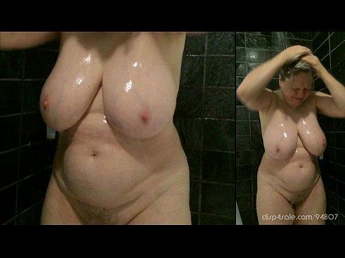 female vibrator video