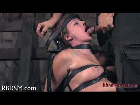 http://img-egc.xvideos.com/videos/thumbslll/22/5c/bc/225cbcdf347fa30c42bb843c5c923e50/225cbcdf347fa30c42bb843c5c923e50.21.jpg