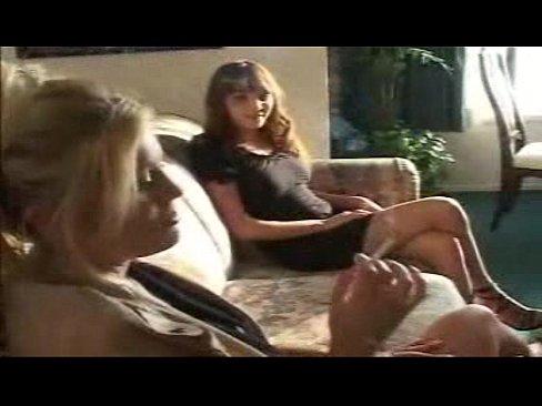 Heather Brooke Porno Movies Free Deepthroat Sex Pornhub