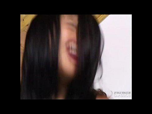 http://img-egc.xvideos.com/videos/thumbslll/22/f2/fe/22f2feea8111bbbc2c7e9953edad8910/22f2feea8111bbbc2c7e9953edad8910.15.jpg