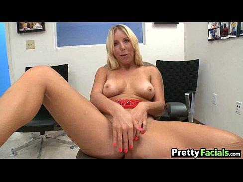 http://img-egc.xvideos.com/videos/thumbslll/23/33/bb/2333bb111de96961d7a8734466986d8b/2333bb111de96961d7a8734466986d8b.15.jpg