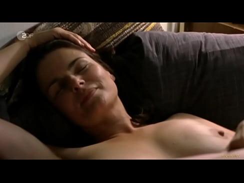 Auer hot HD Barbara