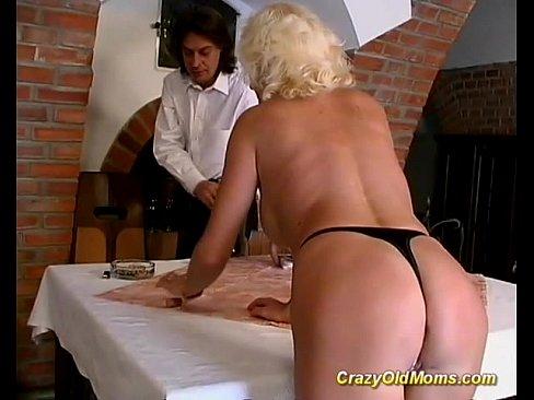 older mom sex videos Watch Old Mom porn videos for free, here on Pornhub.com.